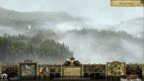 King Arthur: Fallen Champions - Screenshots - Bild 4