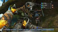 White Knight Chronicles II - Screenshots - Bild 30