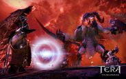 TERA - Screenshots - Bild 39