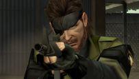 Metal Gear Solid HD Collection - Screenshots - Bild 13