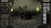 Disciples III: Resurrection - Screenshots - Bild 5