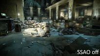 Crysis 2 - Screenshots - Bild 7