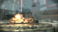 Toy Soldiers: Cold War - Screenshots - Bild 9