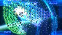 Galaga Legions DX - Screenshots - Bild 3