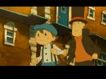 Professor Layton and the Last Specter - Screenshots - Bild 10