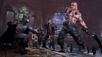 Batman: Arkham City - Screenshots - Bild 7