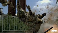 Arma 3 - Screenshots - Bild 5