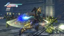 Dynasty Warriors: Gundam 3 - Screenshots - Bild 10