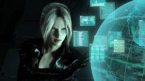 Tekken Hybrid - Screenshots - Bild 5