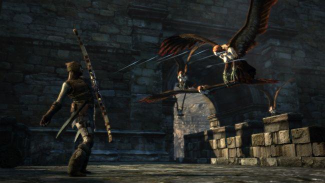 Dragon's Dogma - Screenshots - Bild 9