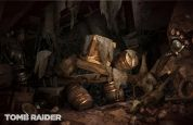 Tomb Raider - Artworks - Bild 1