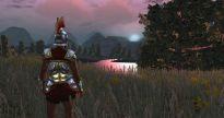 Gods & Heroes: Rome Rising - Screenshots - Bild 18