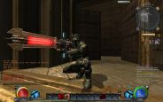 Hellgate - Screenshots - Bild 56