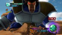 Dragon Ball Z: Ultimate Tenkaichi - Screenshots - Bild 4