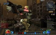 Hellgate - Screenshots - Bild 44