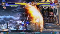 BlazBlue: Continuum Shift 2 - Screenshots - Bild 18