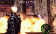 Resident Evil: The Mercenaries 3D - Screenshots - Bild 35