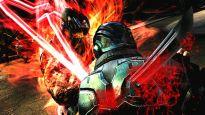Ninja Gaiden 3 - Screenshots - Bild 17
