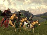 Der Herr der Ringe Online: Der Aufstieg Isengarts - Screenshots - Bild 5