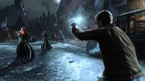 Harry Potter und die Heiligtümer des Todes: Teil 2 - Screenshots - Bild 11