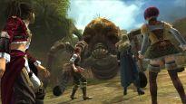White Knight Chronicles II - Screenshots - Bild 33
