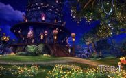TERA - Screenshots - Bild 51
