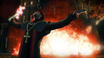 Saints Row: The Third - Screenshots - Bild 11