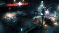 Resident Evil: Operation Raccoon City - Screenshots - Bild 23