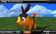 Pokédex 3D - Screenshots - Bild 8