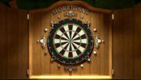 Top Darts - Screenshots - Bild 4