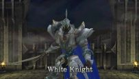 White Knight Chronicles: Origins - Screenshots - Bild 13