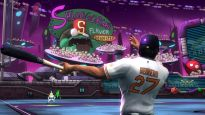 Nicktoons MLB - Screenshots - Bild 6