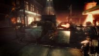 Resident Evil: Operation Raccoon City - Screenshots - Bild 8