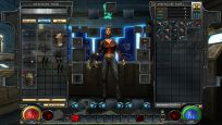 Hellgate - Screenshots - Bild 50
