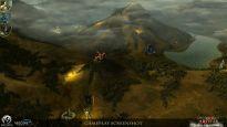 King Arthur: Fallen Champions - Screenshots - Bild 1