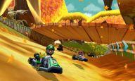 Mario Kart 3DS - Screenshots - Bild 11