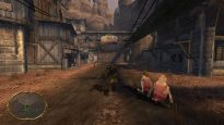 Oddworld: Strangers Vergeltung - Screenshots - Bild 7
