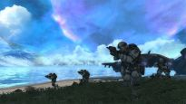 Halo: Combat Evolved Anniversary - Screenshots - Bild 10