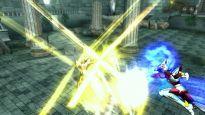 Saint Seiya: Sanctuary Battle - Screenshots - Bild 15