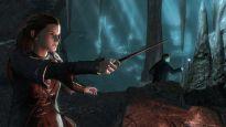 Harry Potter und die Heiligtümer des Todes: Teil 2 - Screenshots - Bild 12