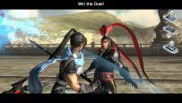 Dynasty Warriors - Screenshots - Bild 24