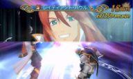 Tales of the Abyss - Screenshots - Bild 27