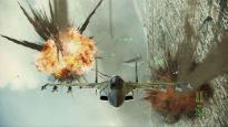 Ace Combat: Assault Horizon - Screenshots - Bild 34