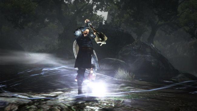 Dragon's Dogma - Screenshots - Bild 7