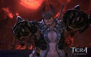 TERA - Screenshots - Bild 55