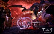 TERA - Screenshots - Bild 36