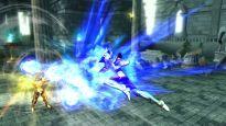 Saint Seiya: Sanctuary Battle - Screenshots - Bild 18