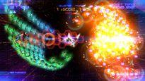 Galaga Legions DX - Screenshots - Bild 24