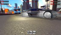 Build'n Race Extreme - Screenshots - Bild 8