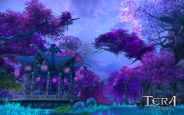 TERA - Screenshots - Bild 14